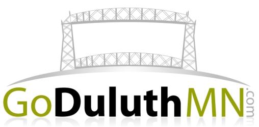 Duluth Web Cams Goduluthmn Com